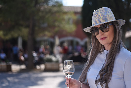 chateau-lhospitalet-vineyard-harvest-festival-thankfifi-scottish-travel-blog-23