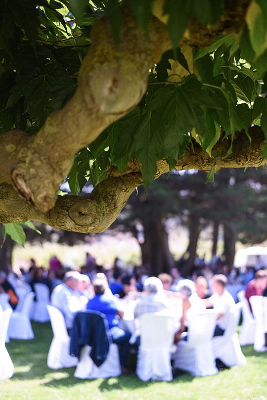 chateau-lhospitalet-vineyard-harvest-festival-thankfifi-scottish-travel-blog-27