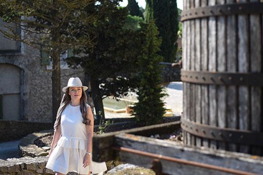 chateau-lhospitalet-vineyard-harvest-festival-thankfifi-scottish-travel-blog-6