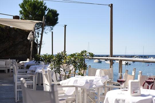 citto-beach-bar-bay-of-silence-sestri-levante-thankfifi-scottish-travel-blog-4