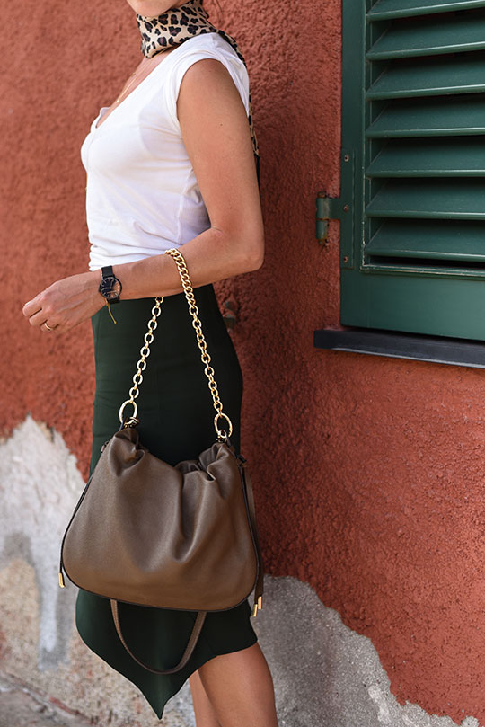 henri-bendel-blake-crossbody-bag-portofino-thankfifi-scottish-travel-blog-1