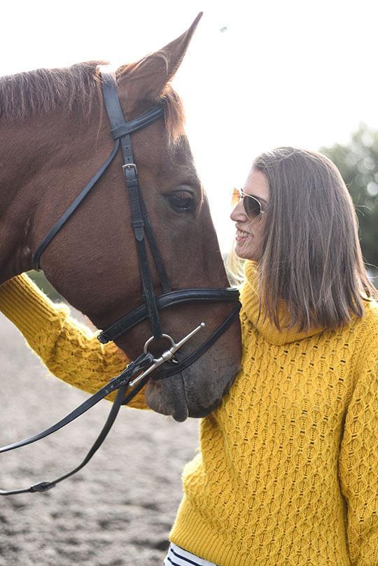 horse-riding-crieff-hydro-thankfifi-scottish-travel-blog-3