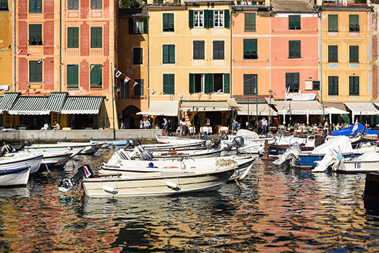 italy-travel-guide-portofino-day-trip-thankfifi-scottish-travel-blog-16