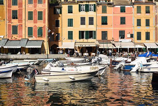 italy-travel-guide-portofino-day-trip-thankfifi-scottish-travel-blog-16