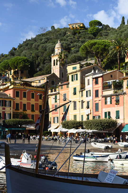 italy-travel-guide-portofino-day-trip-thankfifi-scottish-travel-blog-17