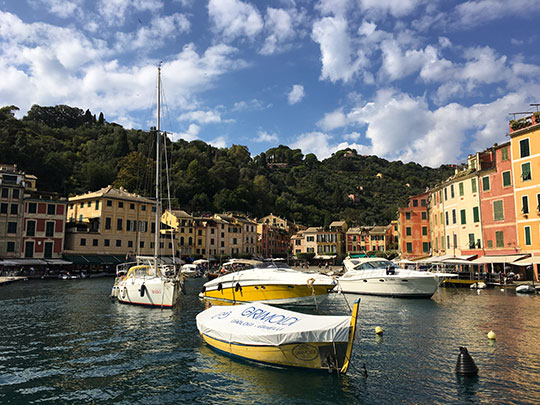 italy-travel-guide-portofino-day-trip-thankfifi-scottish-travel-blog-18