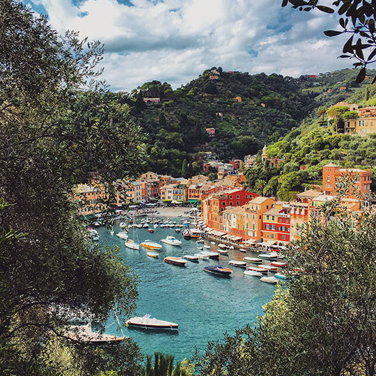 italy-travel-guide-portofino-day-trip-thankfifi-scottish-travel-blog-20