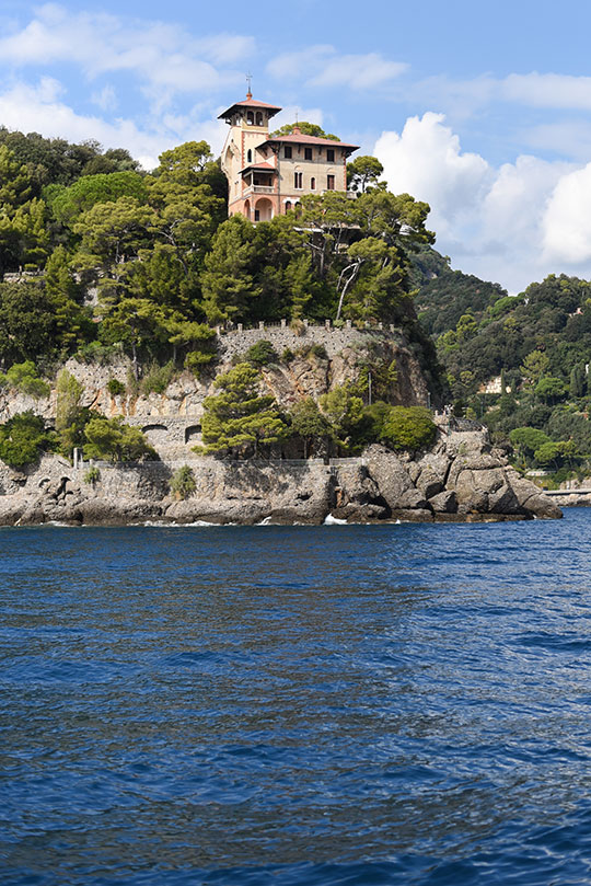italy-travel-guide-portofino-day-trip-thankfifi-scottish-travel-blog-3