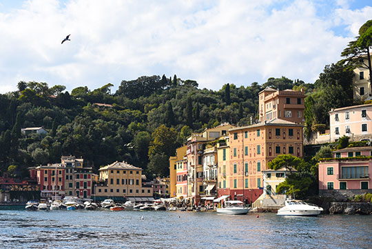 italy-travel-guide-portofino-day-trip-thankfifi-scottish-travel-blog-4