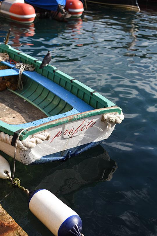 italy-travel-guide-portofino-day-trip-thankfifi-scottish-travel-blog-8