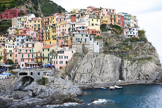 manarola-cinque-terre-day-trip-travel-guide-thankfifi-scottish-travel-blog-2