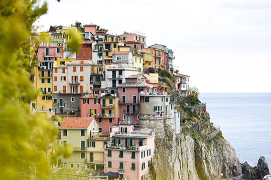 manarola-cinque-terre-day-trip-travel-guide-thankfifi-scottish-travel-blog-3
