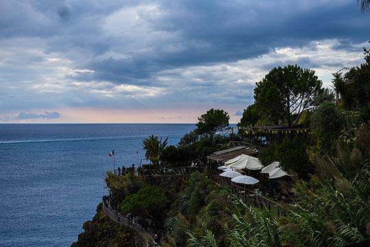 manarola-cinque-terre-day-trip-travel-guide-thankfifi-scottish-travel-blog-4