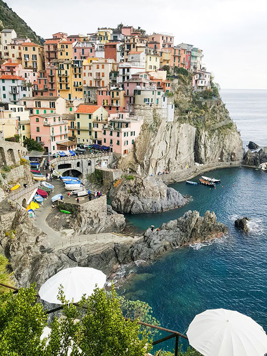 manarola-cinque-terre-day-trip-travel-guide-thankfifi-scottish-travel-blog-5