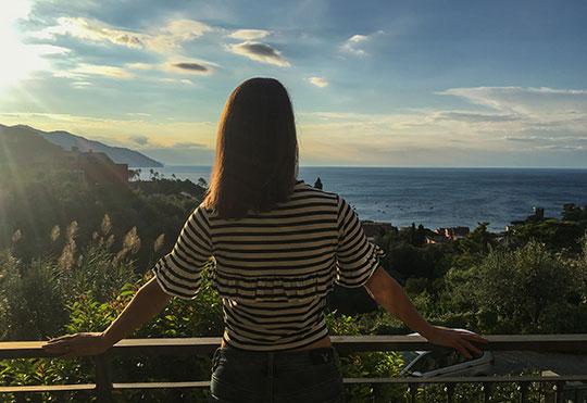 monterosso-al-mare-bb-il-parco-thankfifi-scottish-travel-blog-2