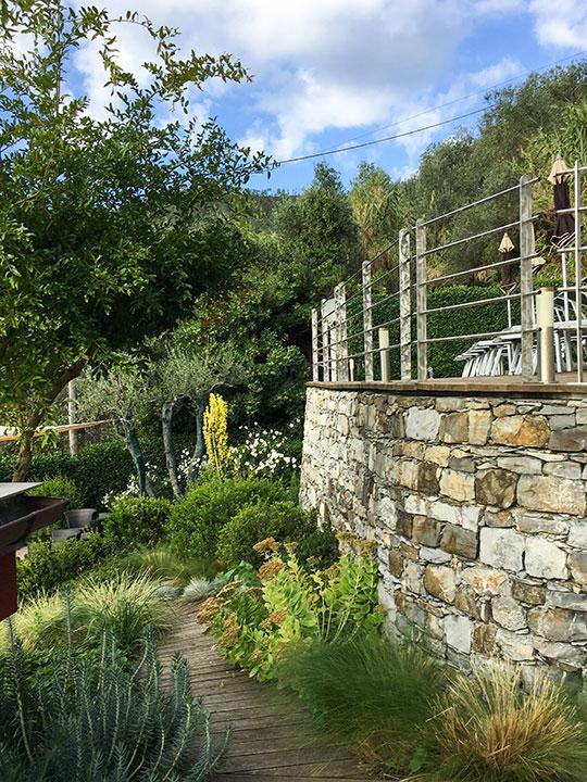 monterosso-al-mare-bb-il-parco-thankfifi-scottish-travel-blog-4