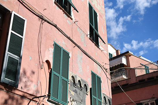monterosso-old-town-cinque-terre-day-trip-travel-guide-thankfifi-scottish-travel-blog-4