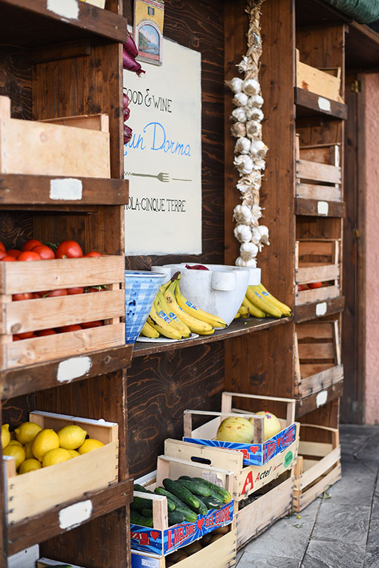 nessum-dorma-best-bar-in-manarola-thankfifi-scottish-travel-blog-3