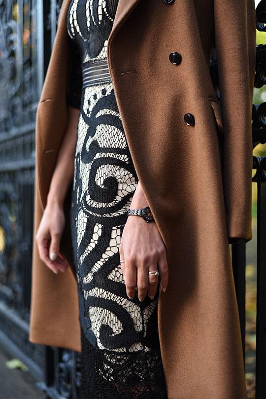 phase-eight-anna-lace-dress-caterina-crombie-coat-thankfifi-scottish-fashion-blog-10