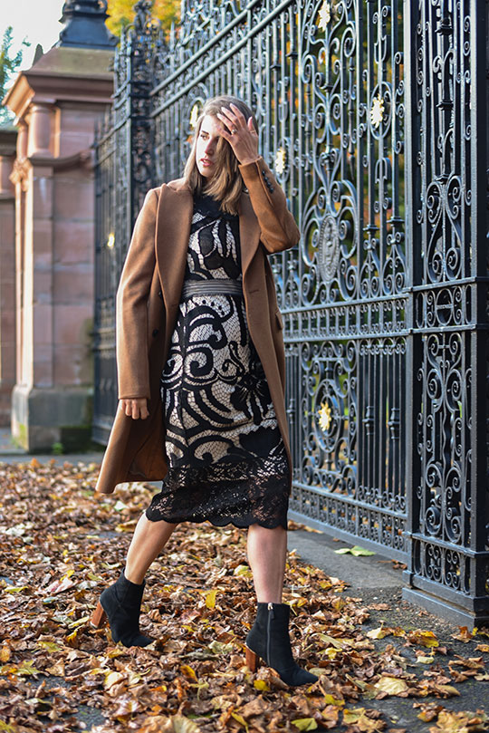 phase-eight-anna-lace-dress-caterina-crombie-coat-thankfifi-scottish-fashion-blog-15