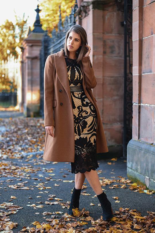 phase-eight-anna-lace-dress-caterina-crombie-coat-thankfifi-scottish-fashion-blog-1b