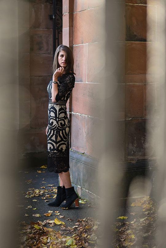 phase-eight-anna-lace-dress-caterina-crombie-coat-thankfifi-scottish-fashion-blog-5b