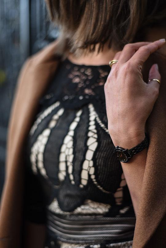 phase-eight-anna-lace-dress-caterina-crombie-coat-thankfifi-scottish-fashion-blog-8