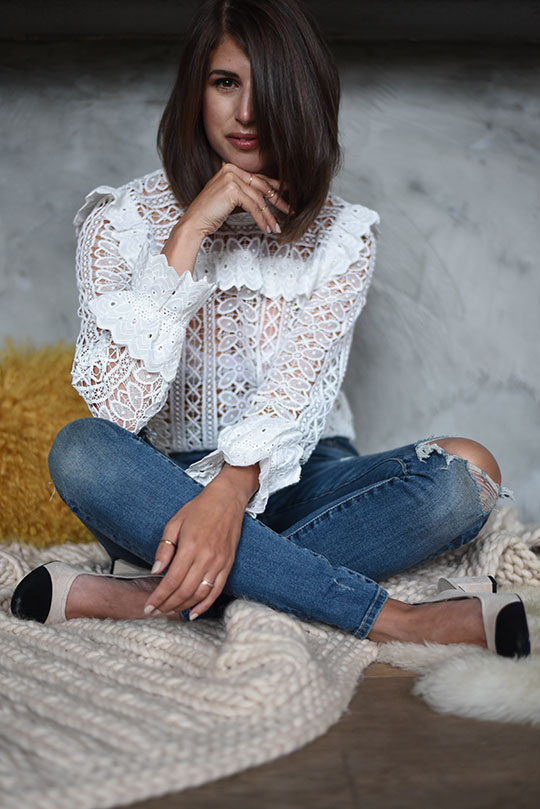 sassoon-utopia-hair-in-monsoon-lace-victoriana-blouse-and-river-island-chanel-esque-shoes-thankfifi-scottish-lifestyle-blog-2