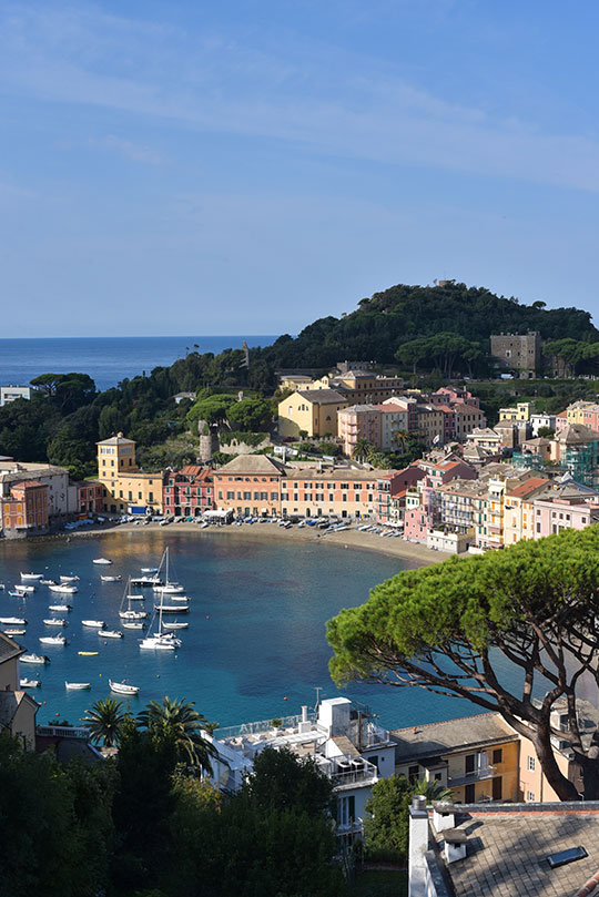 sestri-levante-bay-of-silence-thankfifi-scottish-travel-blog-1