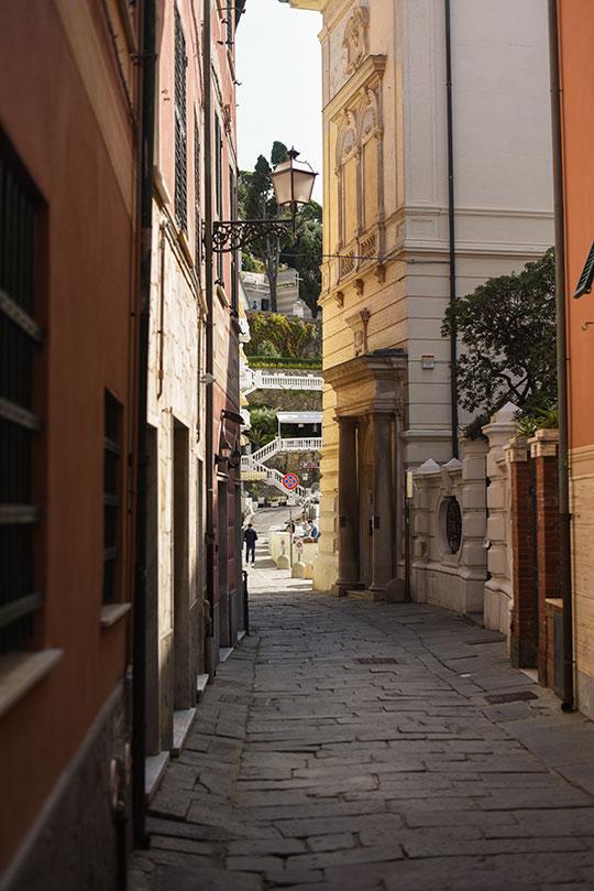 sestri-levante-bay-of-silence-thankfifi-scottish-travel-blog-3