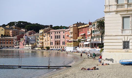 sestri-levante-bay-of-silence-thankfifi-scottish-travel-blog-4