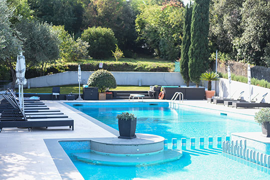 sestri-levante-vis-a-vis-hotel-thankfifi-scottish-travel-blog-1