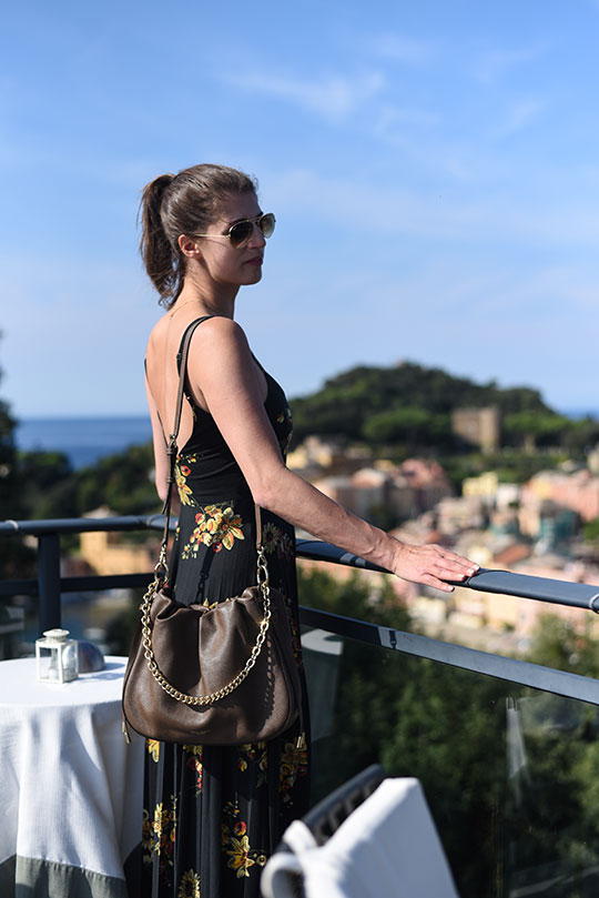 sestri-levante-vis-a-vis-hotel-thankfifi-scottish-travel-blog-3