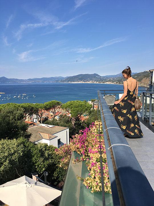 sestri-levante-vis-a-vis-hotel-thankfifi-scottish-travel-blog-6