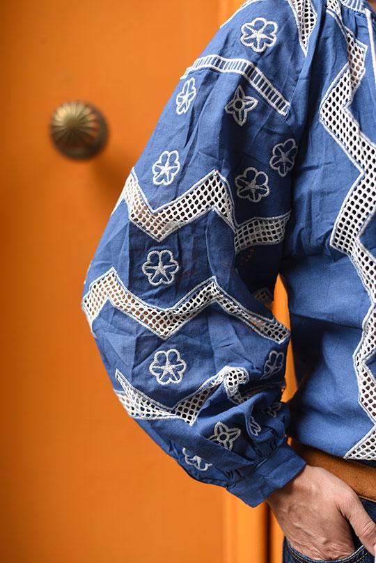 ukrainian-balloon-sleeve-blouse-sestri-levante-thankfifi-scottish-travel-blog-6