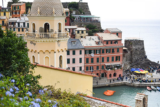 vernazza-cinque-terre-day-trip-travel-guide-thankfifi-scottish-travel-blog-1