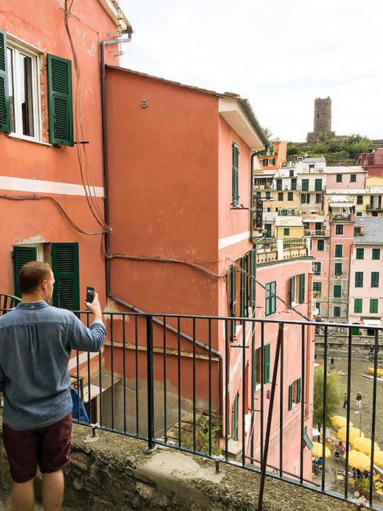 vernazza-cinque-terre-day-trip-travel-guide-thankfifi-scottish-travel-blog-4