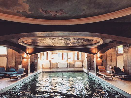 victorian-spa-crieff-hydro-thankfifi-scottish-travel-blog-4