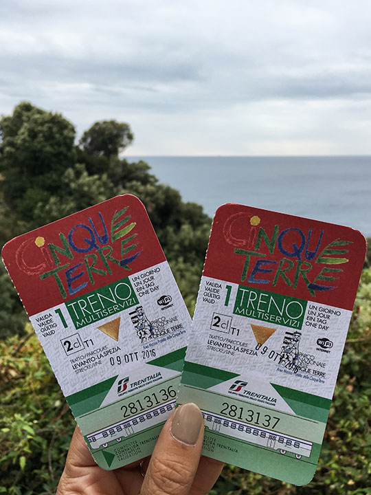 cinque-terre-day-trip-travel-guide-thankfifi-scottish-travel-blog