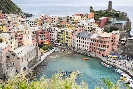hike-from-monterosso-to-vernazza-cinque-terre-day-trip-travel-guide-thankfifi-scottish-travel-blog-4
