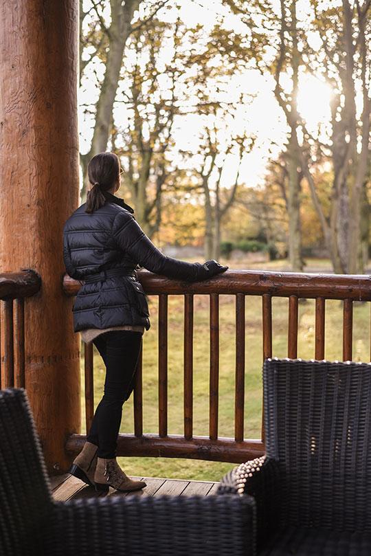 archerfield-barbour-international-pannier-padded-jacket-thankfifi-scottish-fashion-blog-1