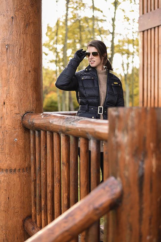 archerfield-barbour-international-pannier-padded-jacket-thankfifi-scottish-fashion-blog-3