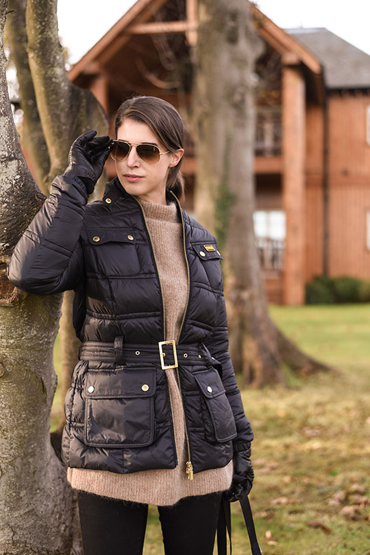 archerfield-barbour-international-pannier-padded-jacket-thankfifi-scottish-fashion-blog-6