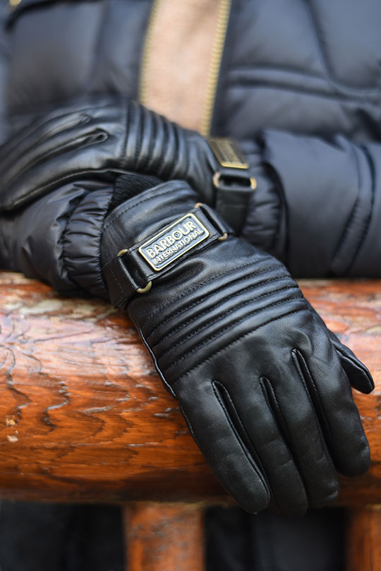 archerfield-barbour-international-stainforth-leather-gloves-thankfifi-scottish-fashion-blog-2