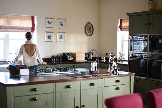 archerfield-luxury-lodge-thankfifi-scottish-travel-blog-13