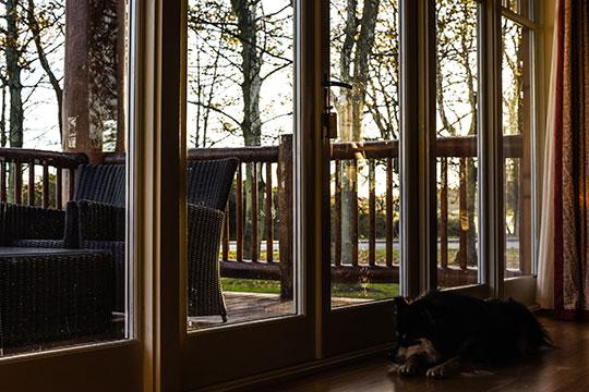 archerfield-luxury-lodge-thankfifi-scottish-travel-blog-2