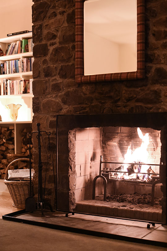 archerfield-luxury-lodge-thankfifi-scottish-travel-blog-6