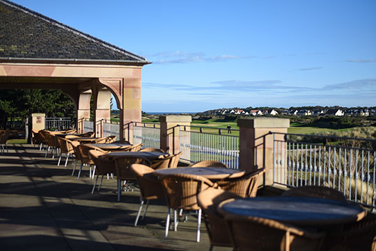 archerfield-the-clubhouse-thankfifi-scottish-travel-blog-4