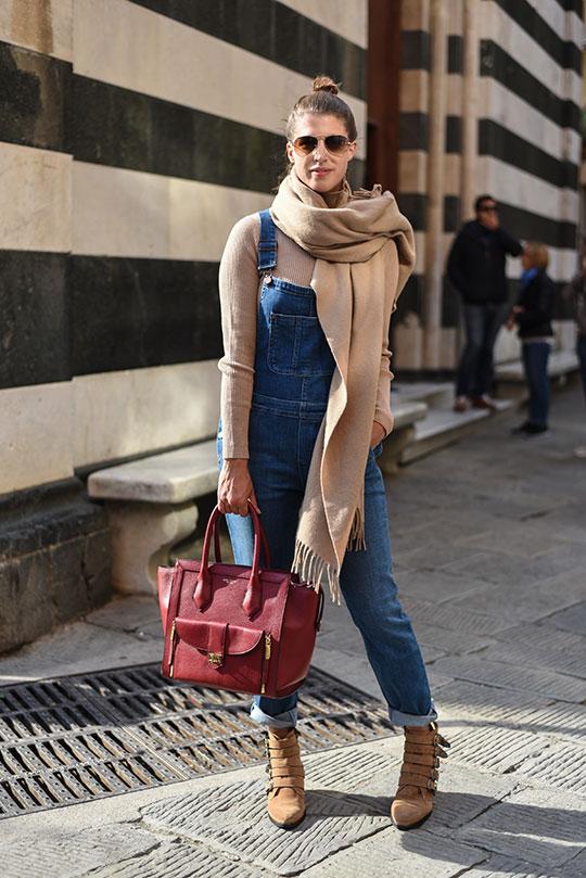 boden-denim-dungarees-monterosso-old-town-thankfifi-scottish-fashion-blog-1