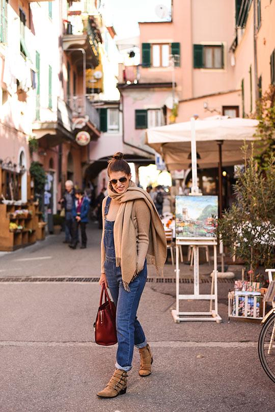 boden-denim-dungarees-monterosso-old-town-thankfifi-scottish-fashion-blog-10